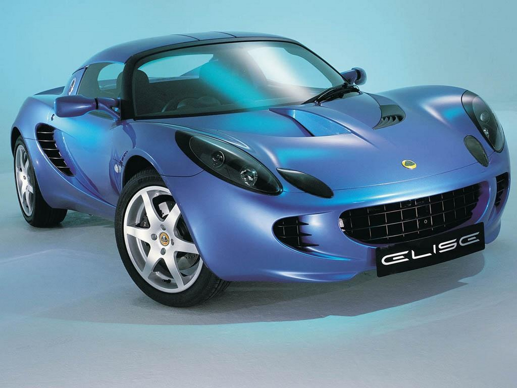 Lotus-ELise-Desktop-Background-wallpaper-wp5606497