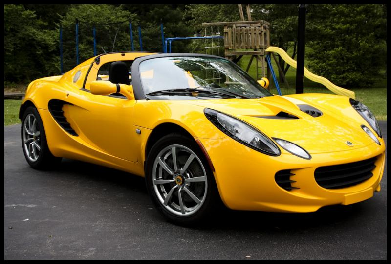 Lotus-Elise-D-wallpaper-wp5602116