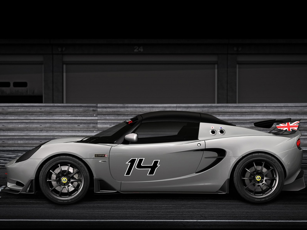 Lotus-Elise-S-Cup-R-Side-View-car-information-wallpaper-wp5602123