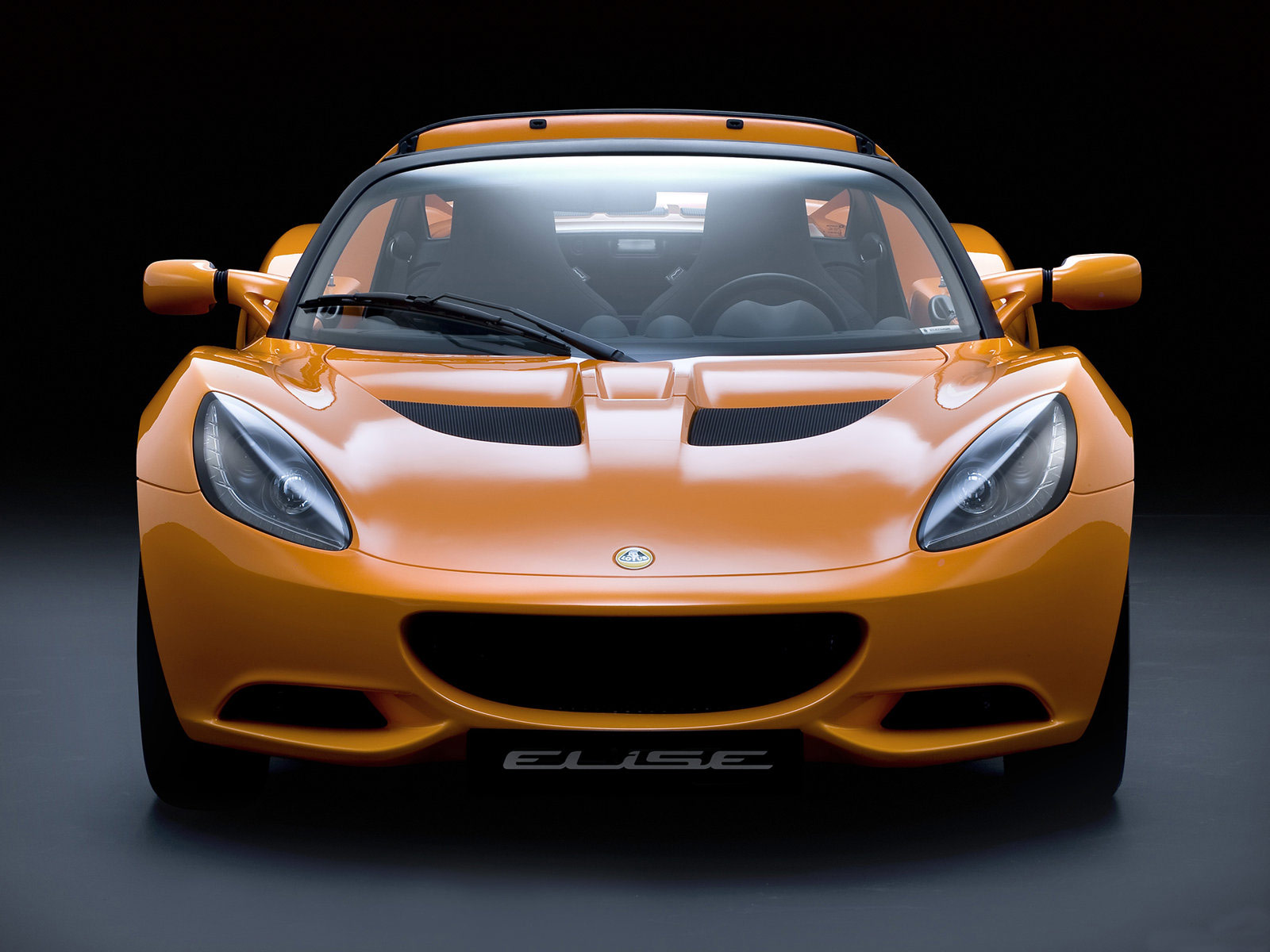 Lotus-Elise-for-Desktop-wallpaper-wp5602111