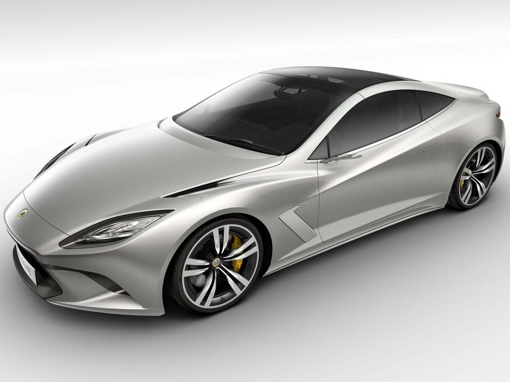 Lotus-Elite-HD-Car-wallpaper-wp5602124