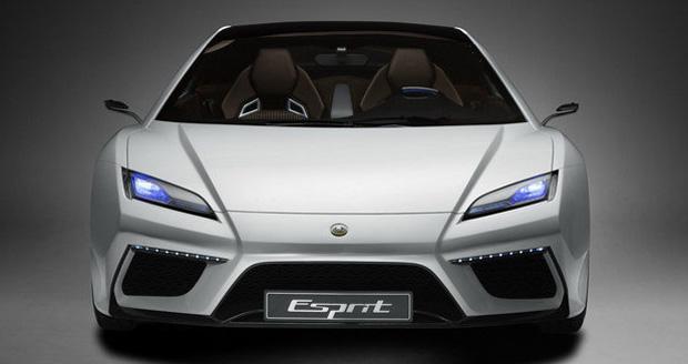Lotus-Esprit-HD-Car-wallpaper-wp5606502