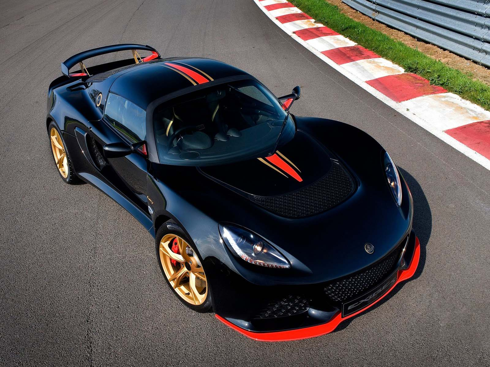 Lotus-Exige-LF-Limited-Edition-Free-Car-wallpaper-wp560265