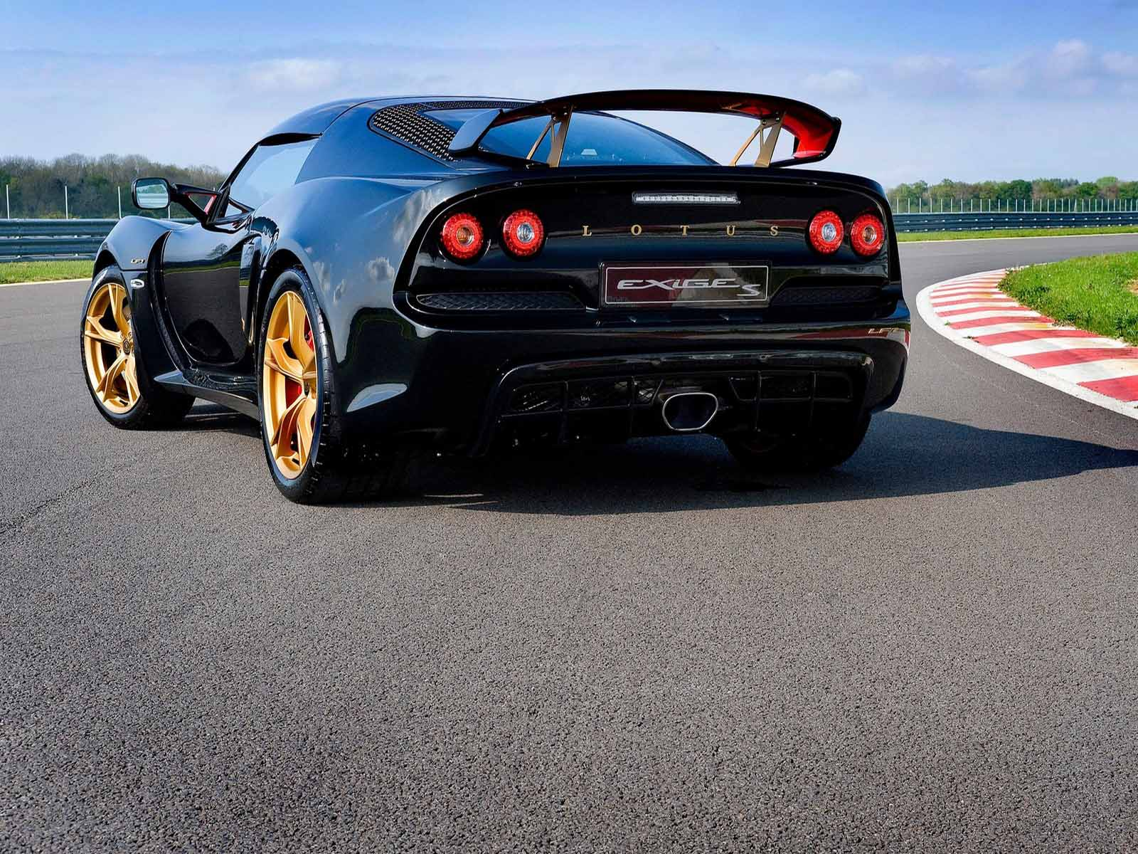 Lotus-Exige-LF-Limited-Edition-Free-Car-wallpaper-wp560585