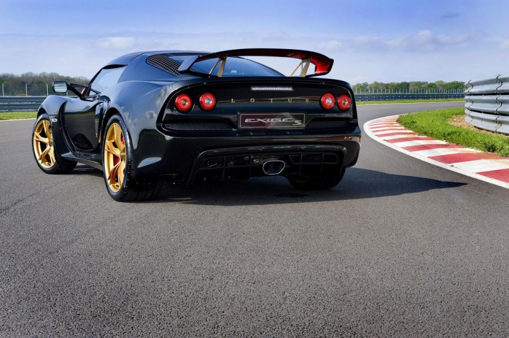 Lotus-Exige-LF-Limited-Edition-Rear-View-Car-HD-wallpaper-wp5606503