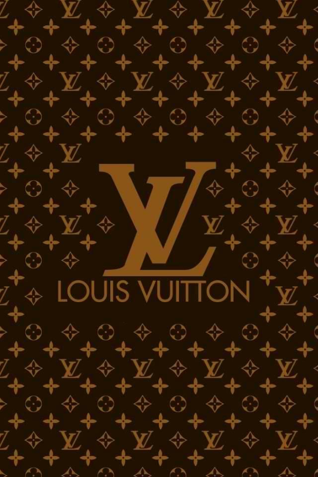 Louis-Vuitton-iPhone-wallpaper-wp440458