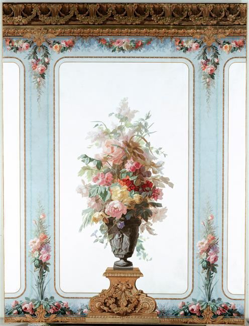 Louis-XIV-style-decor-by-Edouard-Muller-Kept-in-Orsay-Museum-Paris-wallpaper-wp5807641