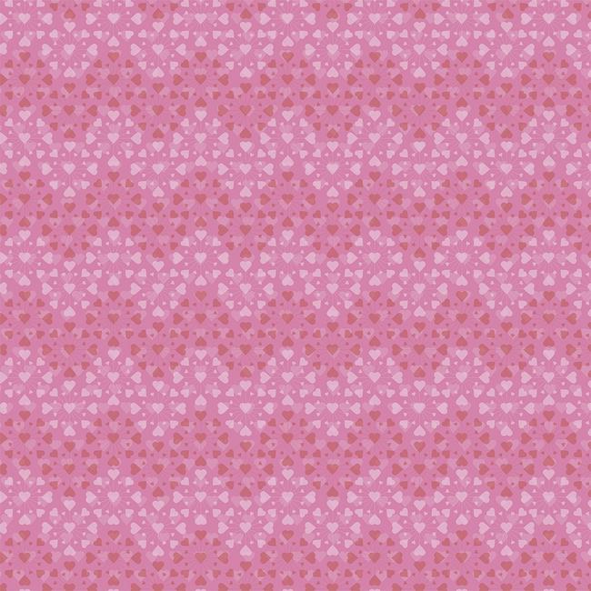 Love-Birds-Sweethearts-x-Paper-wallpaper-wp4006119-1