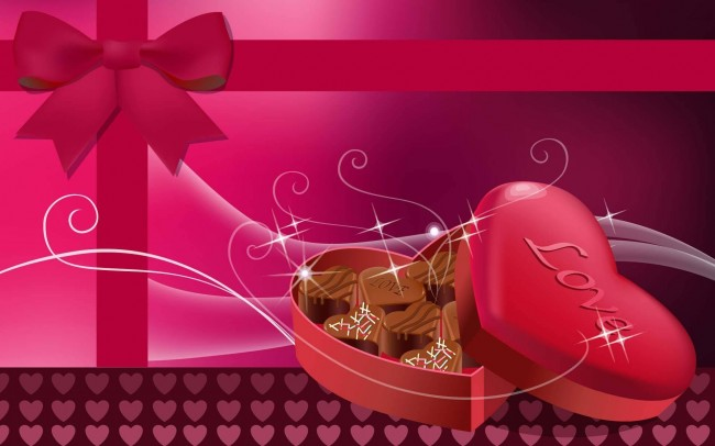 Love-Chocolates-Valentine-s-Day-desktop-wallpaper-wp5406825