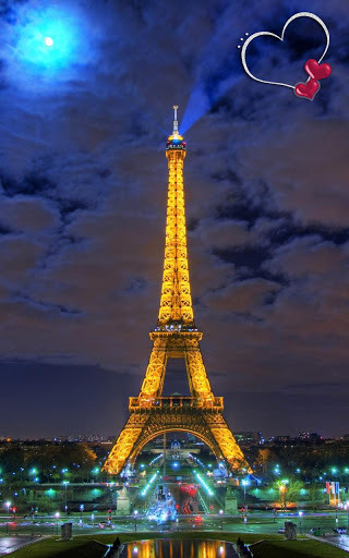 Love-in-Paris-Live-Download-Love-in-Paris-Live-wallpaper-wp3608104