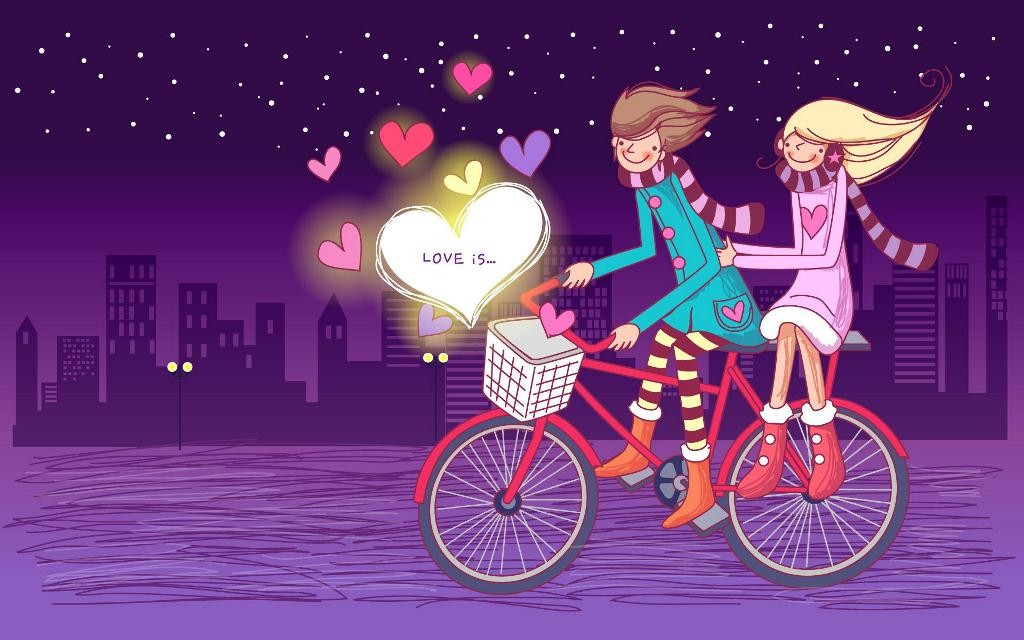 Love-is-Valentine-s-Day-desktop-wallpaper-wp5406835
