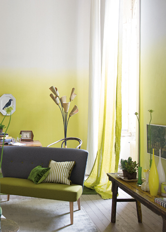 Love-it-Saraille-DesignersGuild-Available-now-from-Amity-Call-or-visit-wallpaper-wp3008201