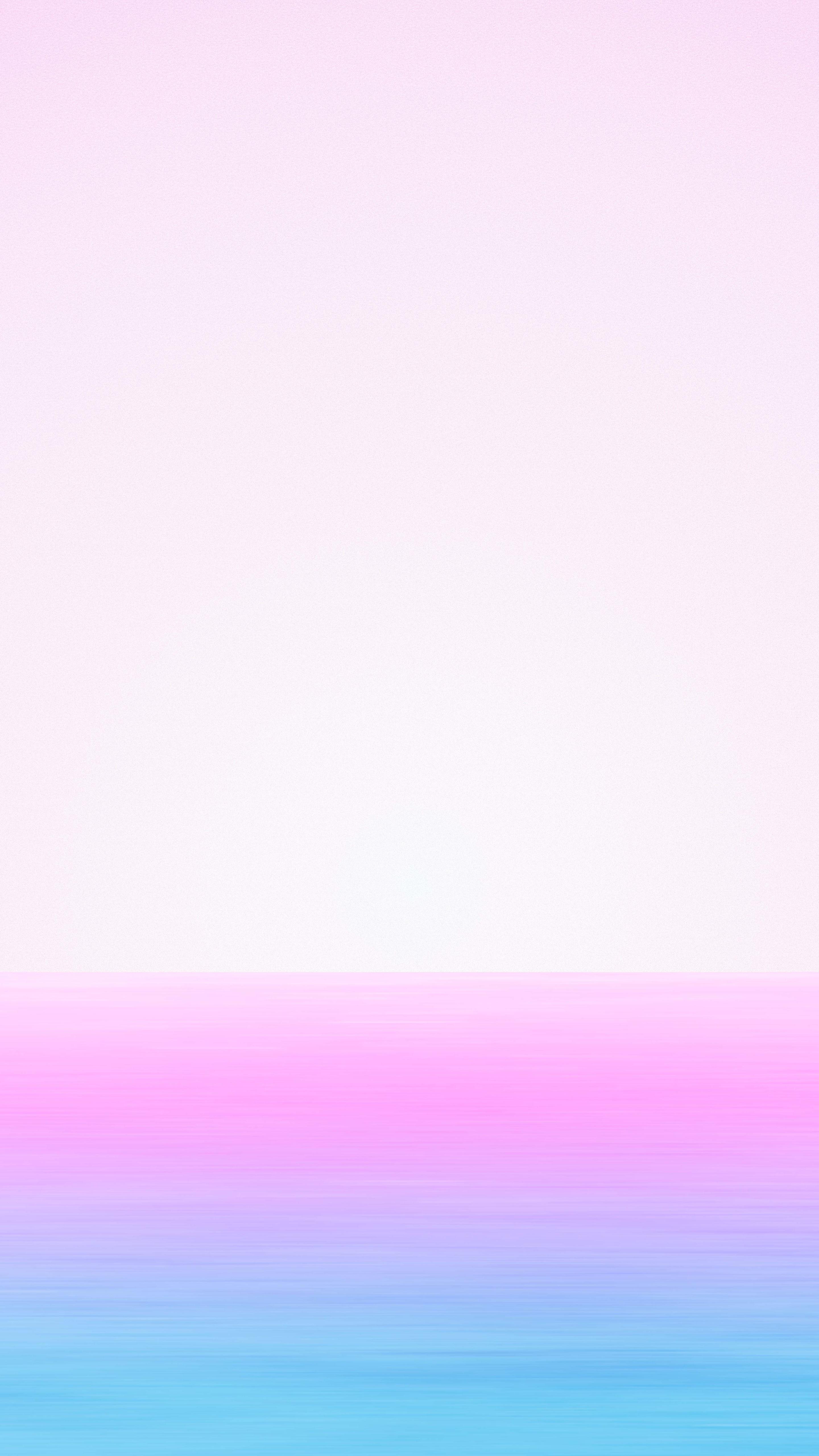Love-lake-wallpaper-wp4607904