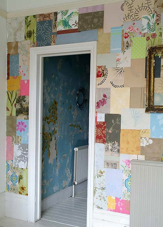 Love-the-idea-of-random-pieces-scrapbook-paper-to-make-a-collage-maybe-in-a-bathroom-or-kids-play-wallpaper-wp3008215
