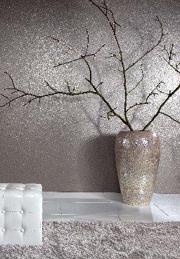 Love-this-metallic-cork-Brian-Yates-wallpaper-wp4006144