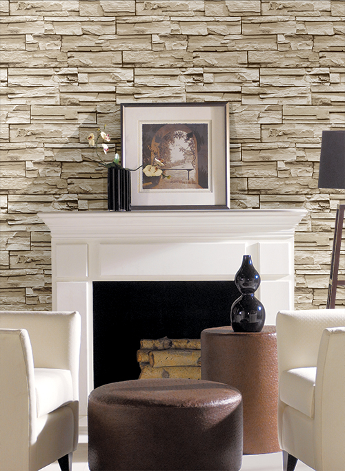 Love-this-room-Add-faux-stone-to-make-any-room-stand-out-stone-interior-design-livin-wallpaper-wp5009954