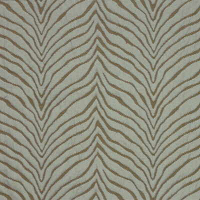 Low-prices-and-fast-free-shipping-on-Kravet-Over-luxury-patterns-and-colors-Always-first-q-wallpaper-wp3008270