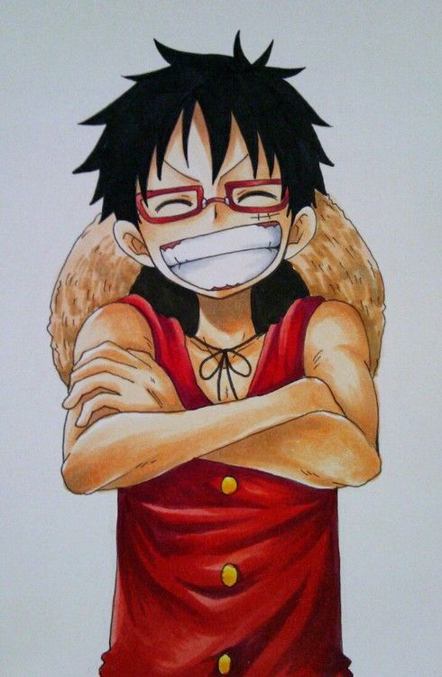 Luffy-wallpaper-wp5807754