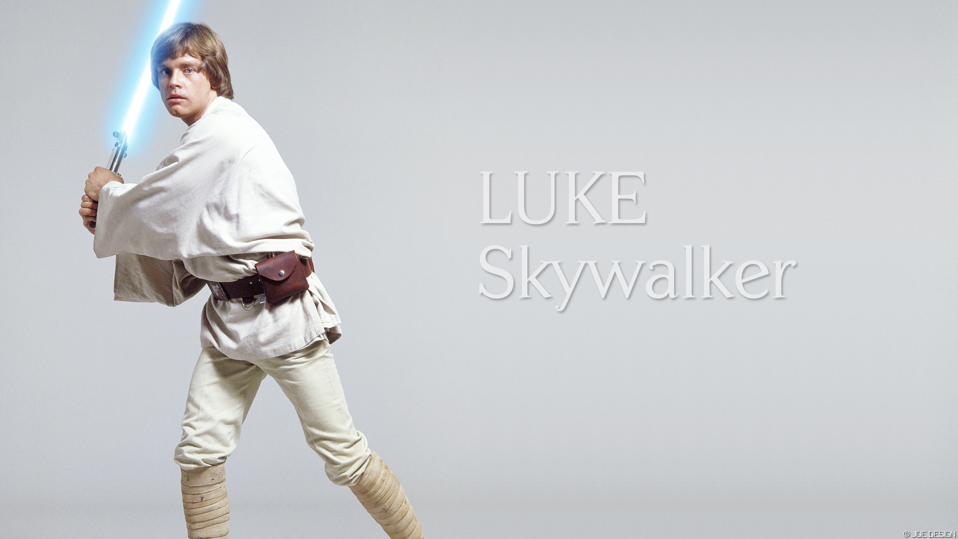 Luke-Skywalker-by-JoeDesign-on-DeviantArt-wallpaper-wp3408323