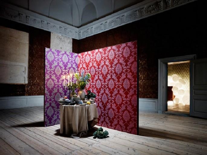 Luxury-design-by-Swarovski-Covet-Lounge-Curated-Design-covetlounge-@covetlounge-wallpaper-wp3008289