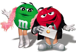 M-Candy-Characters-Boomer-Favorite-Icons-M-M's-Are-Most-Beloved-Characters-in-the-wallpaper-wp5406932