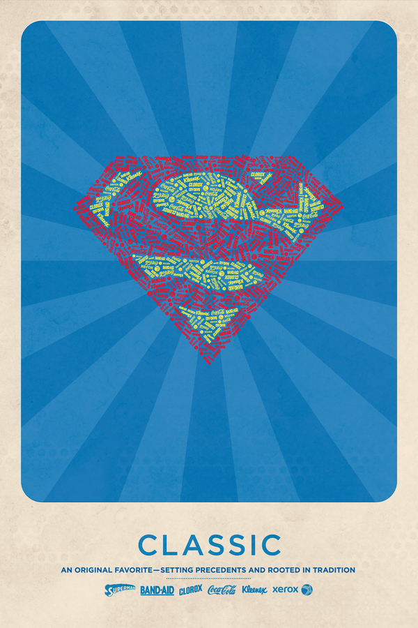 MFA-Superhero-Brand-Connections-by-Matthew-Olin-via-Behance-wallpaper-wp427580