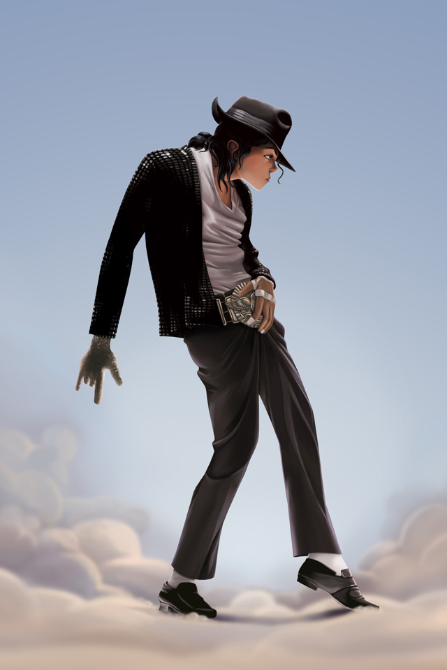 MICHAEL-JACKSON-wallpaper-wp427585