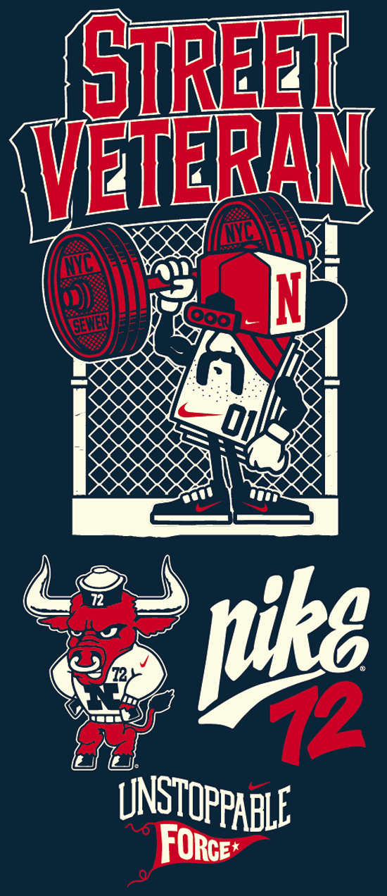 MISC-NIKE-DESIGNS-by-KLAN-via-Behance-wallpaper-wp4608329