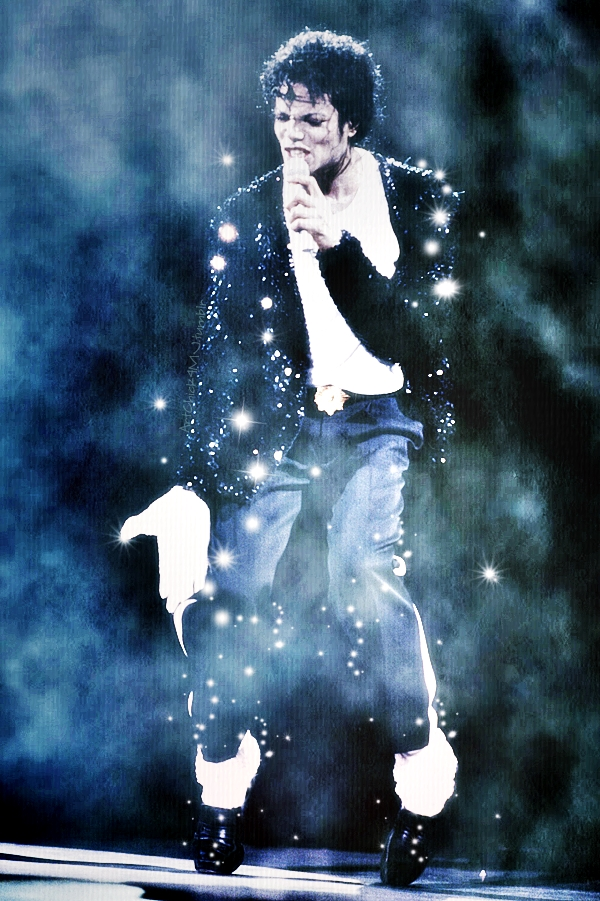 MJ-Billie-Jean-Digital-art-wallpaper-wp427665
