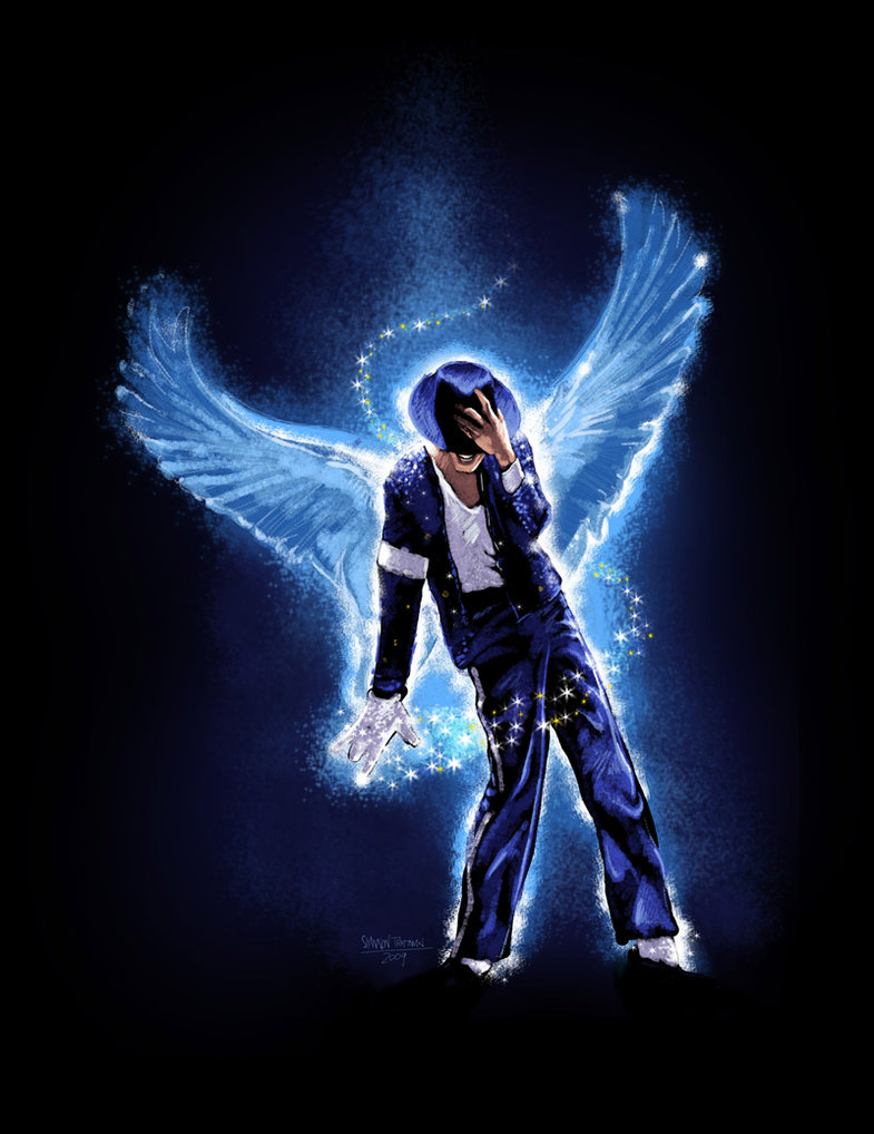 MJ-wallpaper-wp427666