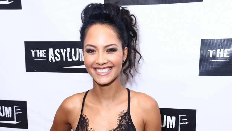 MacGyver-Tristin-Mays-Joins-Cast-wallpaper-wp5209067