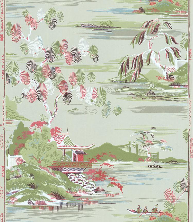 Macao-TS-by-Thomas-Strahan-wallpaper-wp6004741