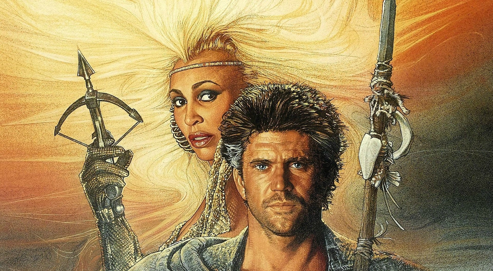 Mad-Max-Beyond-Thunderdome-D-wallpaper-wp4006186-1