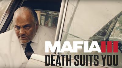 Mafia-III-Screenshots-wallpaper-wp42843