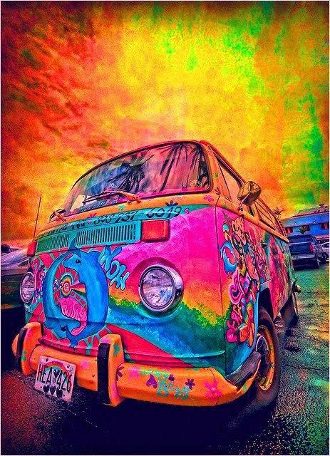 Magic-bus-wallpaper-wp4608017