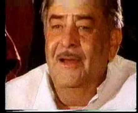 Magic-of-Raj-Kapoor-YouTube-wallpaper-wp5003847