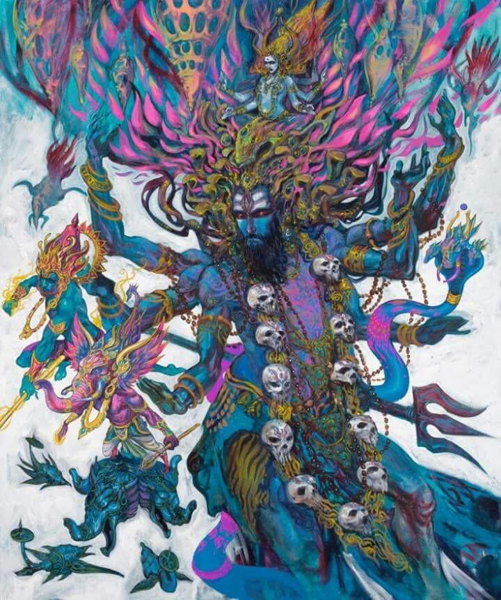 Mahakaal-Mahadev-wallpaper-wp4808629