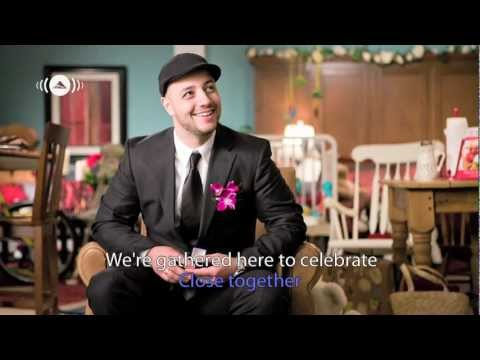 Maher-Zain-Baraka-Allahu-Lakuma-Official-Lyrics-Video-wallpaper-wp427382