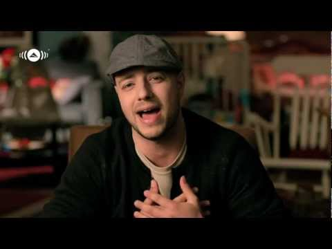 Maher-Zain-For-The-Rest-Of-My-Life-Official-Music-Video-http-videos-ignitearts-org-music-mah-wallpaper-wp427385-1