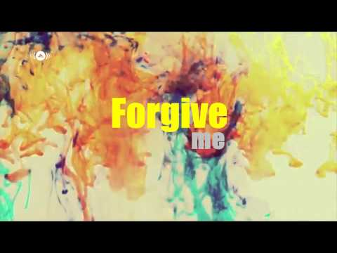 Maher-Zain-Forgive-Me-Official-Lyric-Video-j-aiiiiiiiiiiiiiiiiiiiiiiiiiiiiiiiiiiiiiiime-wallpaper-wp427386