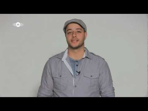 Maher-Zain-Guide-Me-All-The-Way-Vocals-Only-Version-No-Music-wallpaper-wp427390