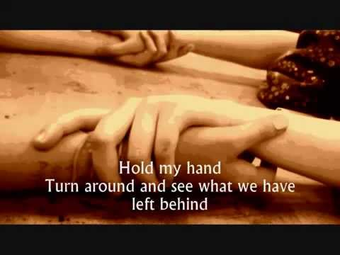 Maher-Zain-Hold-my-hand-lyrics-wallpaper-wp427391