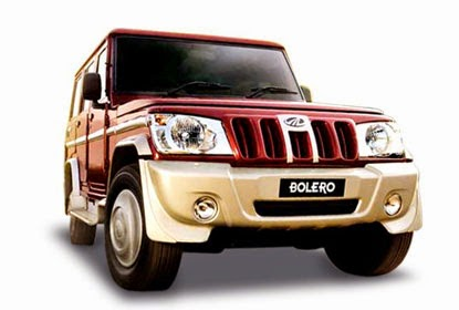 Mahindra-Bolero-Parts-Our-online-store-mahindraparts-bpautosparesindia-com-offers-always-low-prices-wallpaper-wp3008330