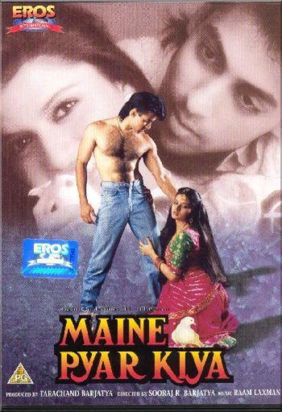Maine-Pyar-Kiya-is-an-Indian-Bollywood-film-directed-by-Sooraj-R-Barjatya-starring-Salman-Khan-and-wallpaper-wp4808636