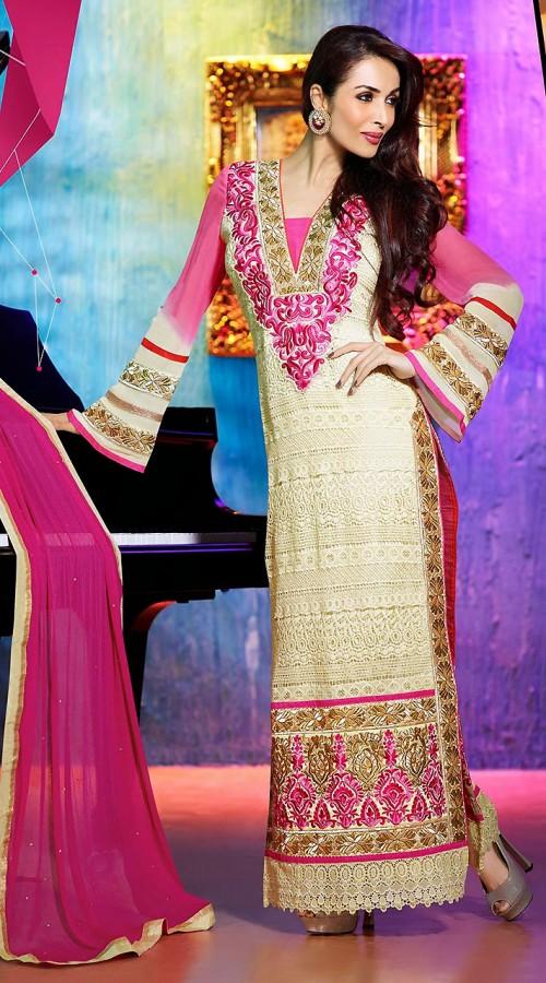 Malaika-Arora-Khan-Cream-Bollywood-Salwar-Kameez-FD-wallpaper-wp5209125
