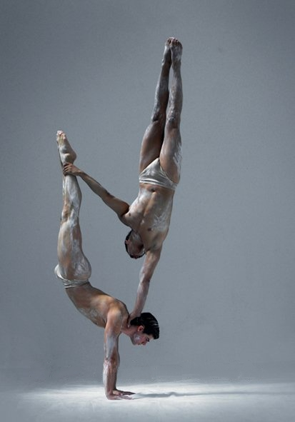 Male-dancers-are-awesome-http-abouttestosterone-net-testofuel-review-wallpaper-wp3008352