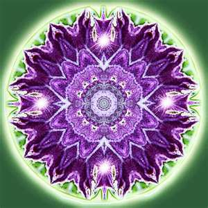 Mandala-wallpaper-wp5001001