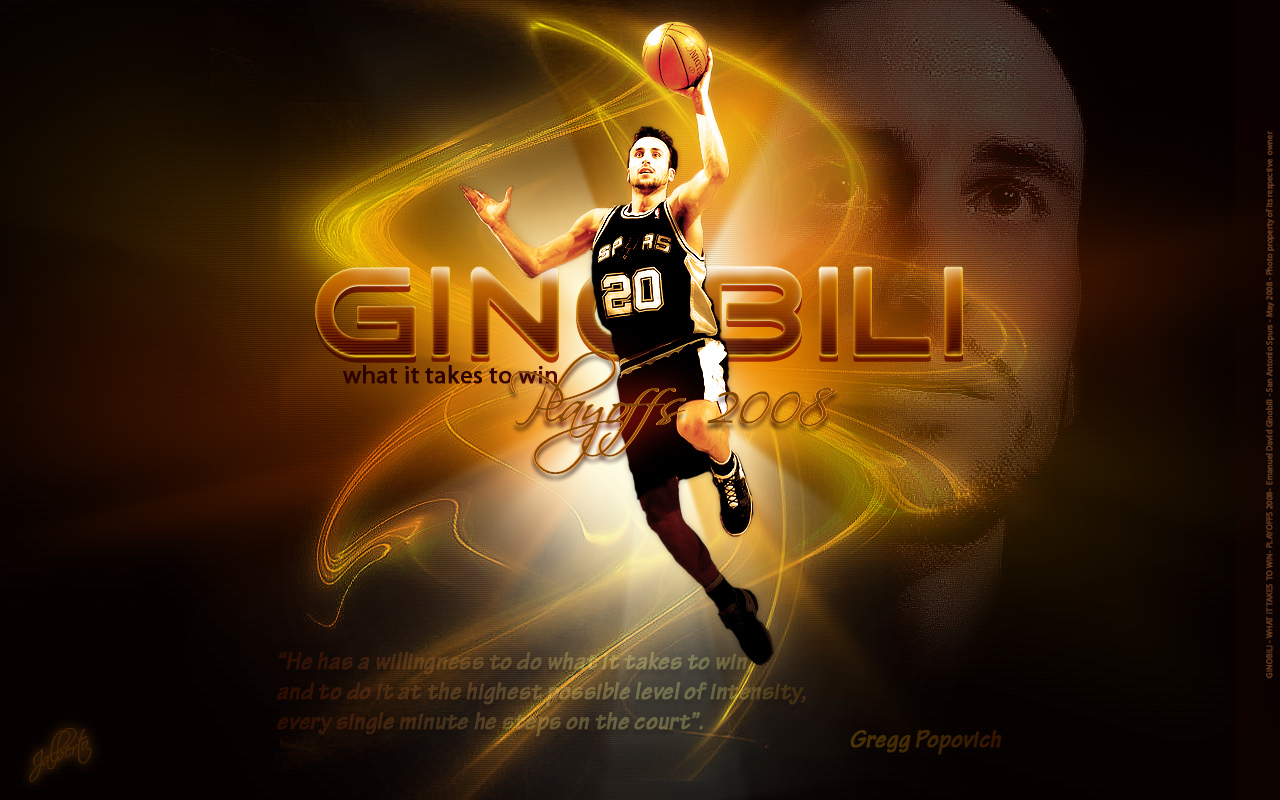 Manu-Ginobili-by-Jalberto-great-artist-wallpaper-wp4409475