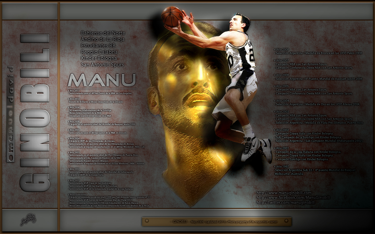 Manu-Ginobili-by-Jalberto-wallpaper-wp4401211