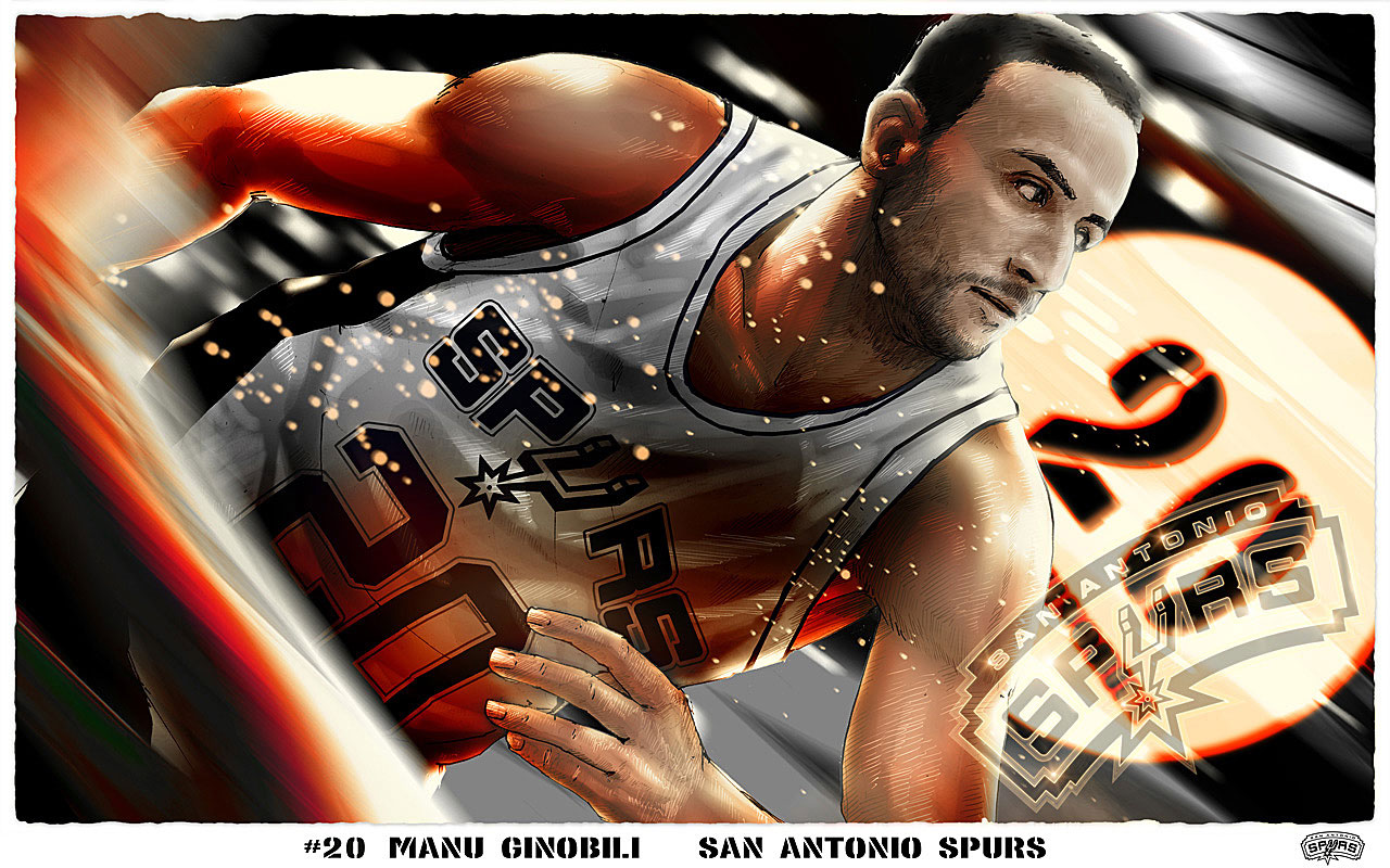 Manu-Ginobili-by-Mr-Kawada-wallpaper-wp4409477